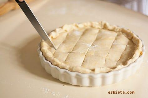 pastel-calabaza-pollo-16