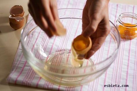 pavlova-receta-2