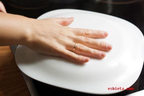 tortilla-de-patata-19