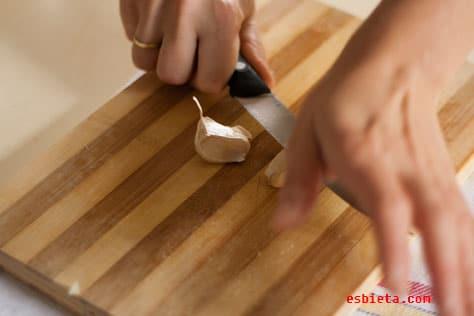 tortilla-de-patata-3