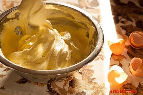 pastel-manzana-nueces-10