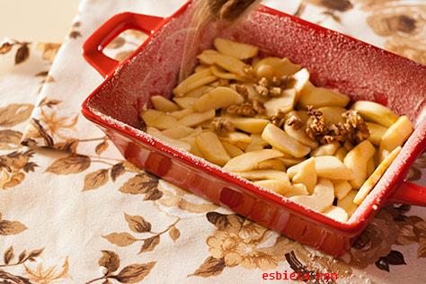 pastel-manzana-nueces-13