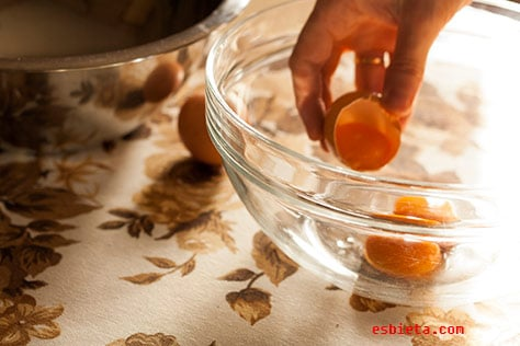 pastel-manzana-nueces-6