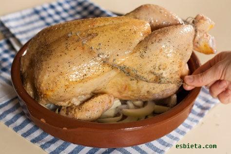 pollo-asado-14