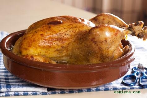 pollo-asado-2