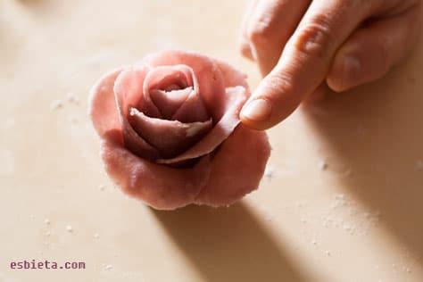 rosa-mazapan-2