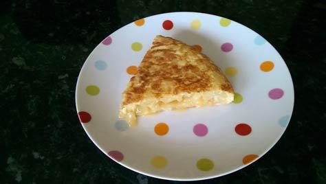 macarena-tort