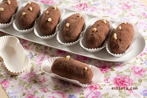 pastelito-chocolate-2