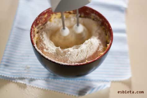 tarta-mousse-vainilla-15
