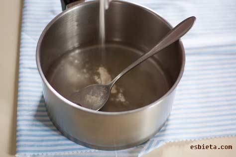 tarta-mousse-vainilla-17