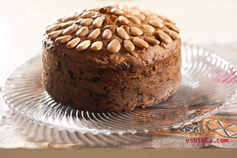 dundee-cake-3