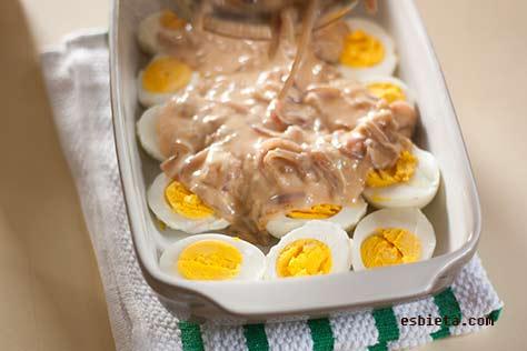huevos-gratinados-4