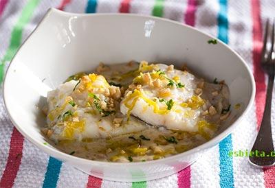 salsa-pescado-bacalao-18