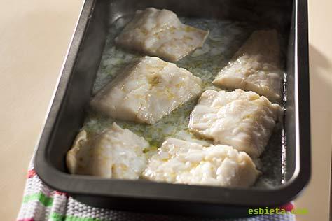 salsa-pescado-bacalao-3