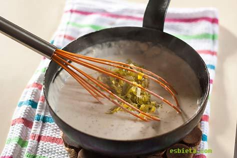 salsa-pescado-bacalao-4