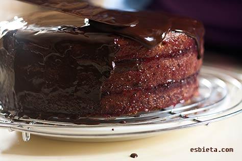 tarta-chocolate-3