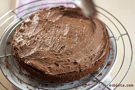 tarta-chocolate-5