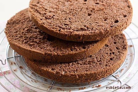 tarta-chocolate-6