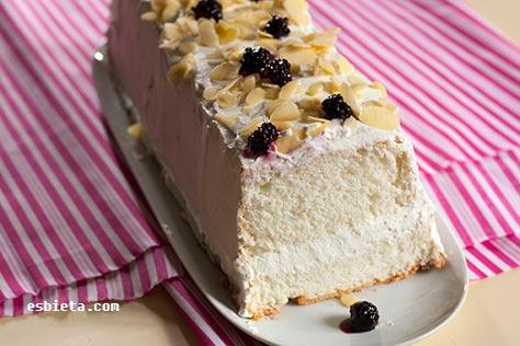 angel-food-cake-1