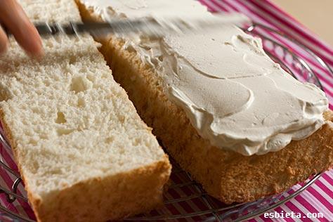 angel-food-cake-4