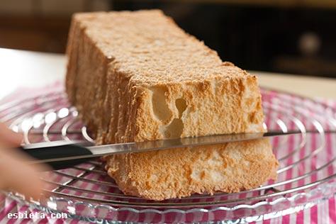 angel-food-cake-5