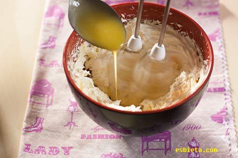 crema-mantequilla-4