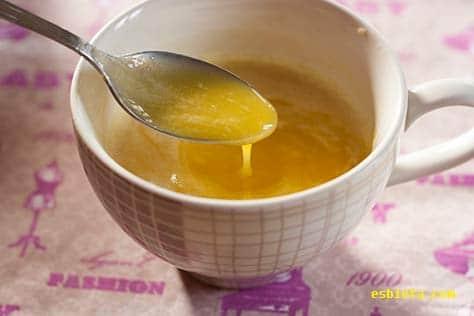 crema-mantequilla-7