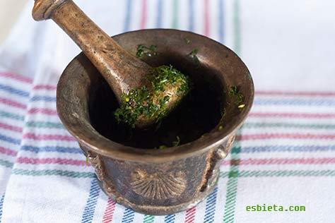 merluza-salsa-verde-11