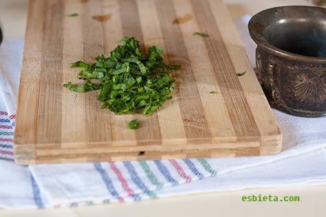 merluza-salsa-verde-12