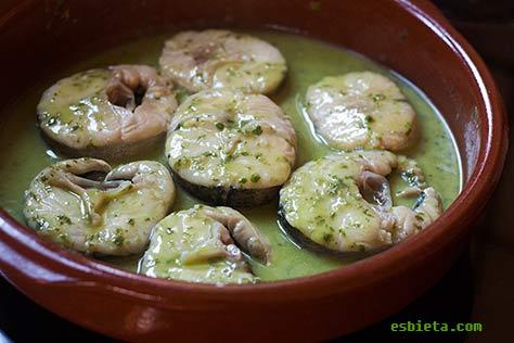 merluza-salsa-verde-2