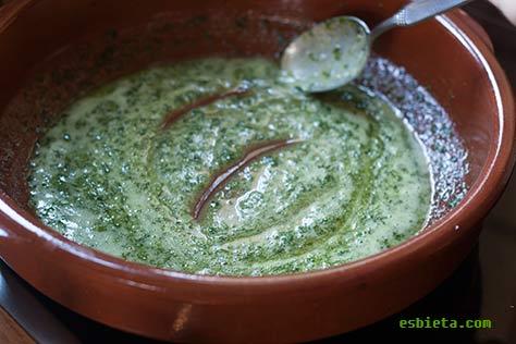 merluza-salsa-verde-6