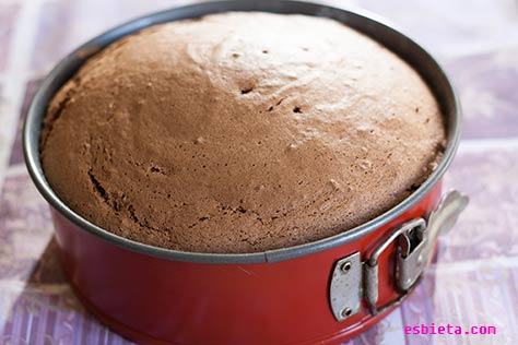 chocolate-dulce-de-leche-17