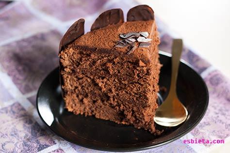 chocolate-dulce-de-leche-2