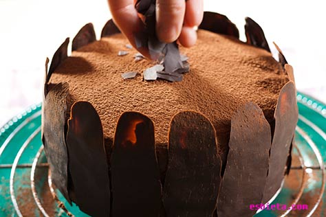 chocolate-dulce-de-leche-3