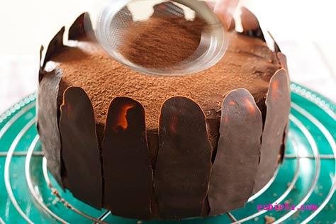 chocolate-dulce-de-leche-4