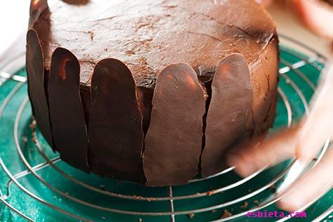 chocolate-dulce-de-leche-5