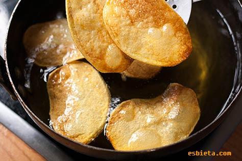 patatas-fritas-2