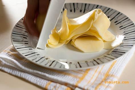 patatas-fritas-5