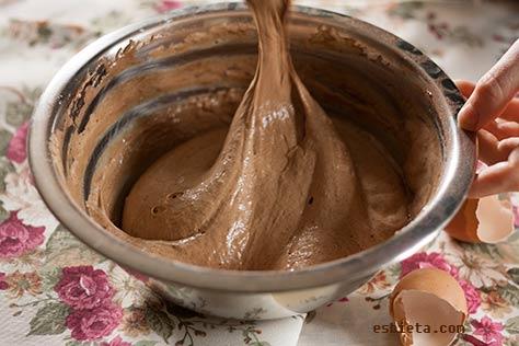 rollo-chocolate-15