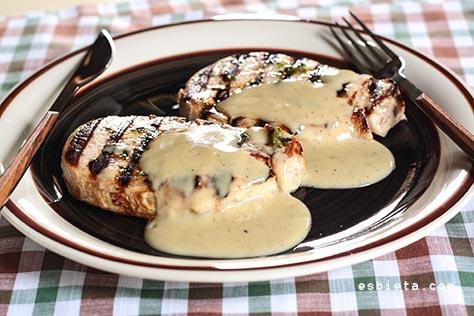 salsa-queso-azul-2