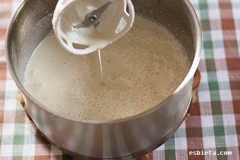 salsa-roquefort-5