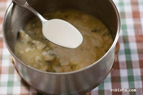 salsa-roquefort-6