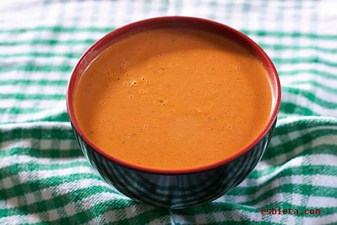 salsa-tomate-nata-2
