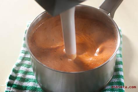 salsa-tomate-nata-3
