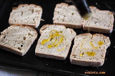 sandwich-erizos-mar-7