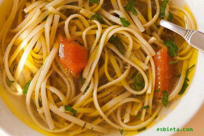 caldo-pollo-verduras-2