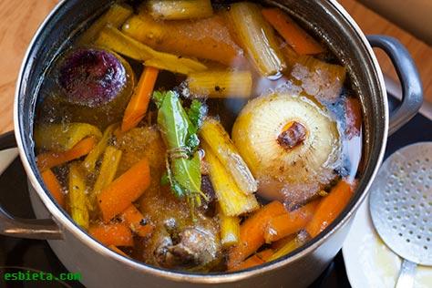 caldo-pollo-verduras-3