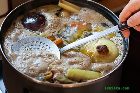 caldo-pollo-verduras-5