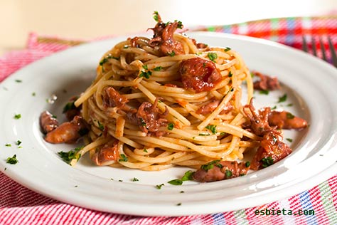 espaguetis-chipirones-1