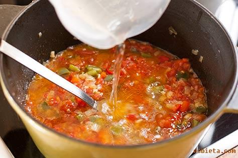 mejillones-salsa-11